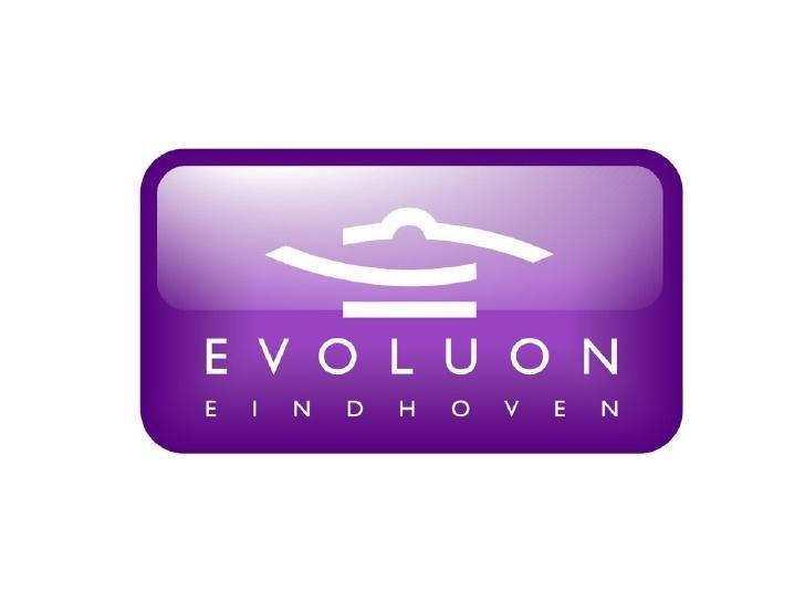 Evoluon